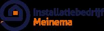 Installatiebedrijf Meinema